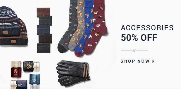 Men's Wearhouse - Shop Now