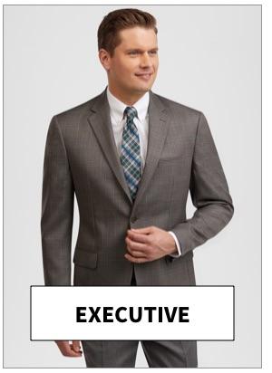 Executive Sportcoats