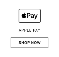 APPLE PAY - SHOP NOW